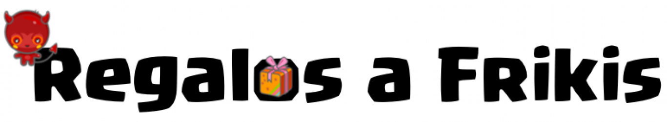 logo-regalos-a-frikis.png